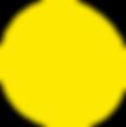 ojo-amarillo.png