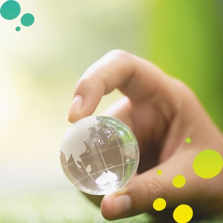 Heura obtiene las máximas certificaciones en sostenibilidad, calidad y seguridad