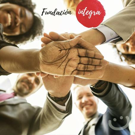 Premiados por la Fundación Integra