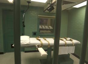 A extradição no Brasil e a pena de morte nos EUA