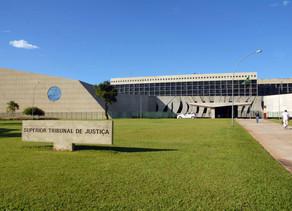 Sexta Turma do STJ reconhece ilegalidade em não realização de audiência de custódia