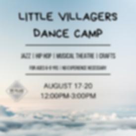 LITTLE VILLAGERS DANCE CAMP.png