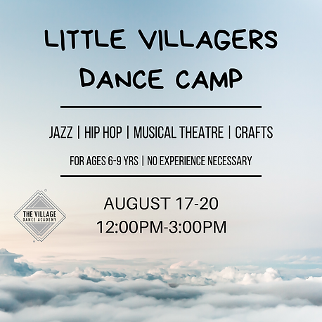 LITTLE VILLAGERS DANCE CAMP.png