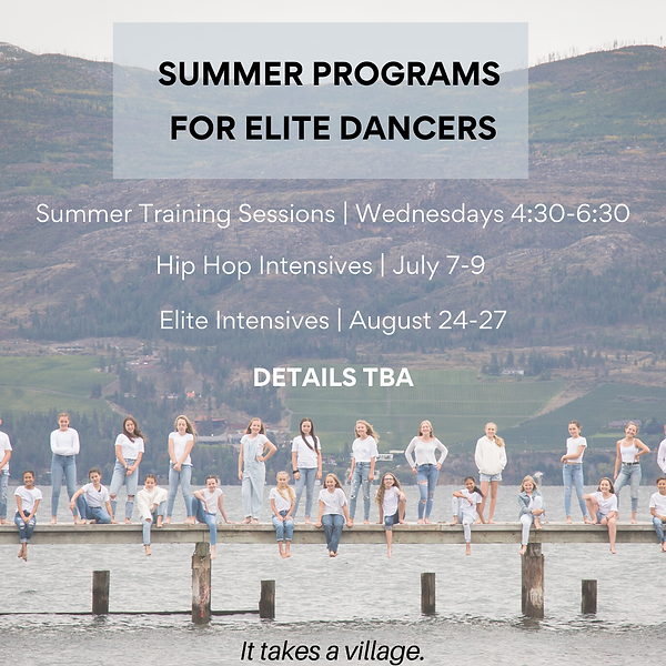 ELITE SUMMER INTENSIVE DATES (1).png