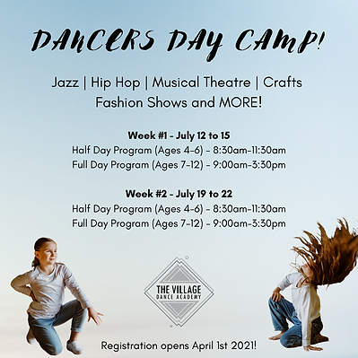 Dancers Day Camp (1).png