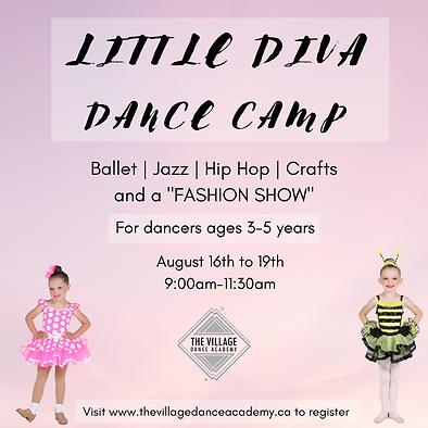 Little Diva Dance Camp (1).png