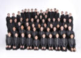 Company5x7.jpg