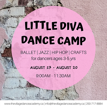 LITTLE DIVA DANCE CAMP.png