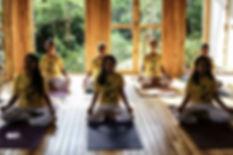 meditacionpeq.jpg