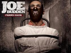 JOE BUDDEN (Platinum Artist)