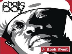 CHALIE BOY (Gold Artist)