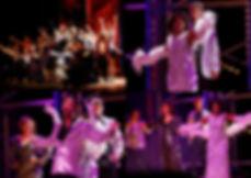 Emmenez-Moi ! Le Musical - Photos 2