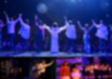 Emmenez-Moi ! Le Musical - Photos 3