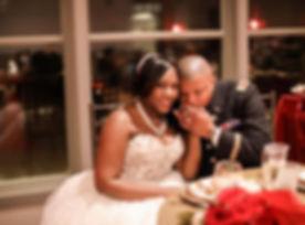 India & Timothy wedding.jpg 10.jpg