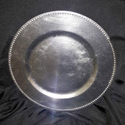 silver_plate4.jpg