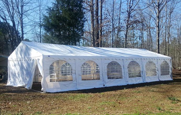 medium_tent.jpg