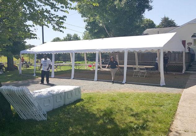 outdoor_tent.jpg