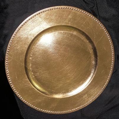 gold_plate4.jpg