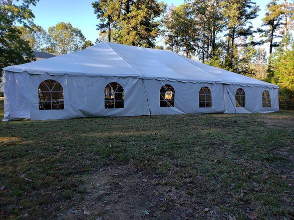 tent40X60.jpg