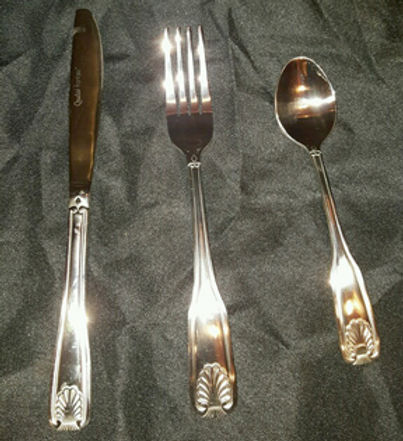 silverware4.jpg