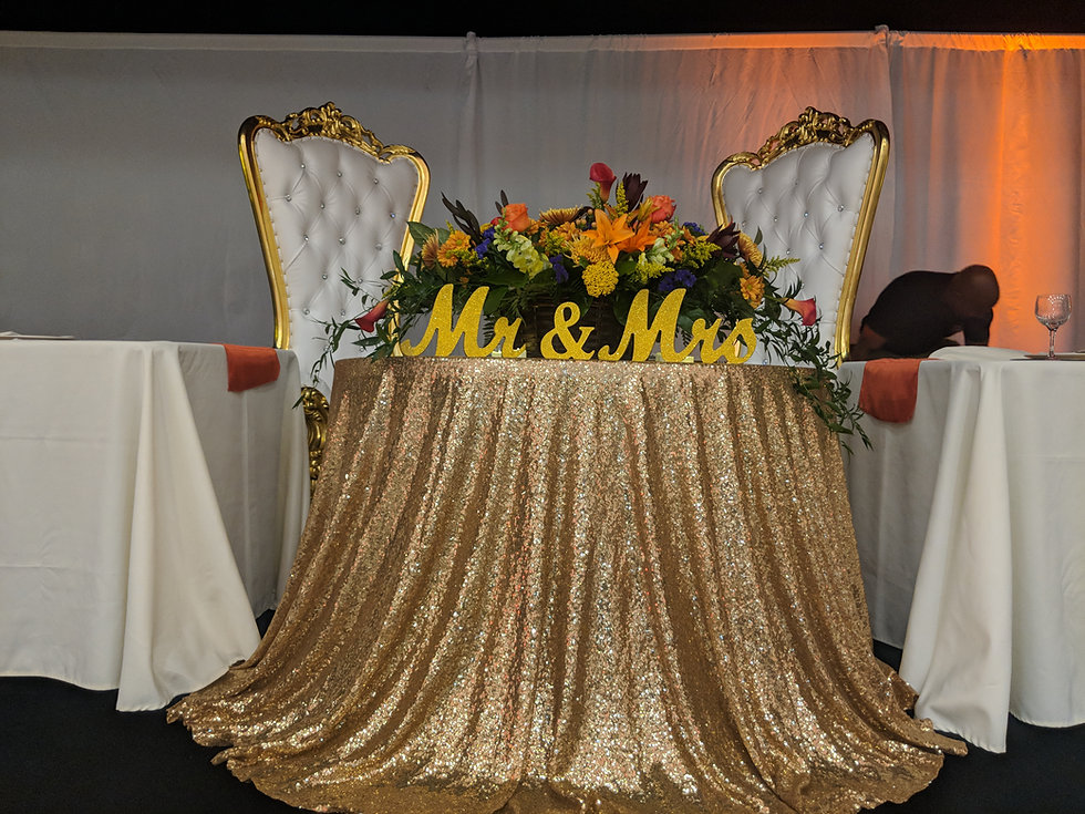 wedding10-26.jpg