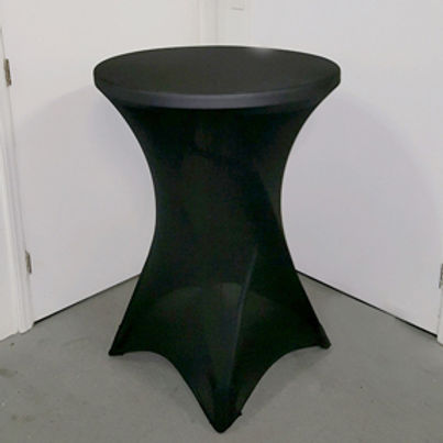 small_covered_table4.jpg