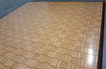 parquet_floor4.jpg