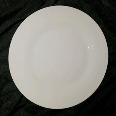 white_plate4.jpg