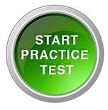 Free Permit Practice Test.JPG