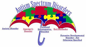 how to drive with autism, asperger, driving school NJ
