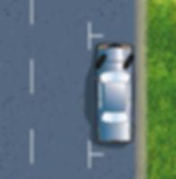 uphill_no_curb.jpg