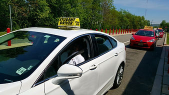 driving school madison,driving school east hanover,how to pass your driving test,road test,driving test,driving school NJ,driving school livingston,driving school montclair,drivingschoolnearme,driving school south orange,driving school essex,driving school cedar grove,driving school verona