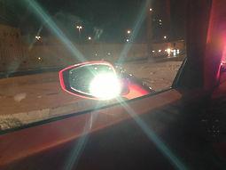 night-glare3.jpg