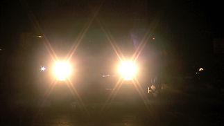 night-glare2.jpg