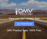free dmv written test.JPG