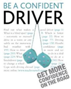 driving disorder