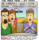 teenage driver.jpg