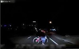 night_S.jpg