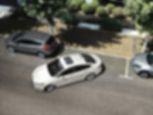how to parallel park, driving school NJ