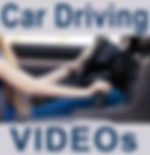 driving video icon.jfif