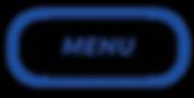 sevenweb_button_blue-01.png