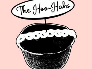 The Hoo-Hahs