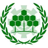 FIC Logo.jpg