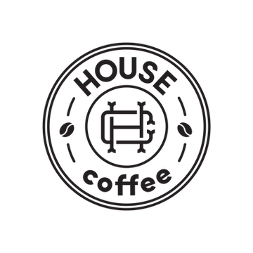 house-logo-final-14.png