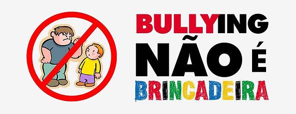 servicos-contra-bullyng-980x380.jpg