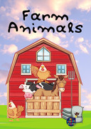 farm animals capa.jpg