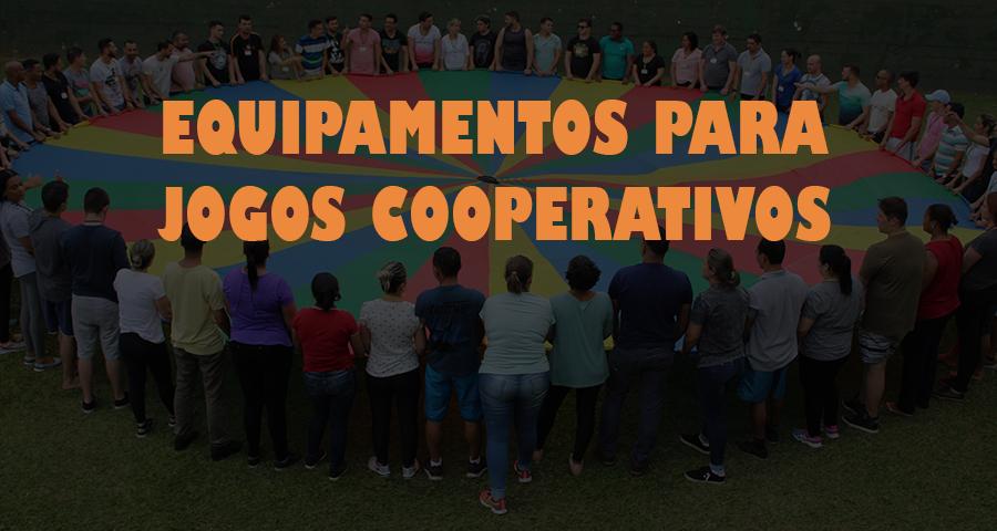 equipamentos para jogos cooperativos-2.p