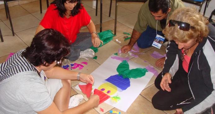 JOGOS EDUCATIVOS - TEIA COOPERATIVA (24)