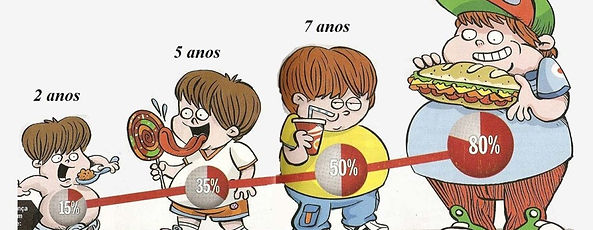 servicos-obesidade-980x380.jpg