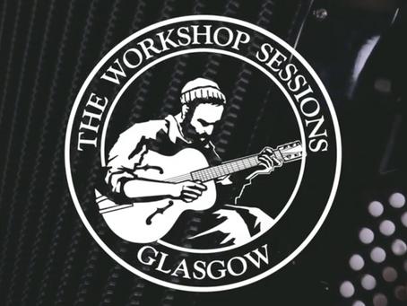 Workshop Sessions videos!